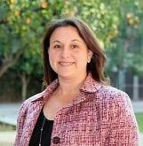 Joanna Morales