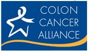 Colon Cancer Alliance 7-20