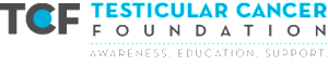 tcf-logo-header