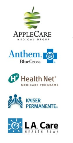 ACA 2 Group logos