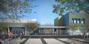 Royball Allard Elementary