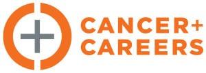 CAC Logo Updated 2015