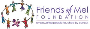 Friends of Mel Foundation