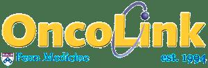 OncoLink Logo