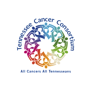 TN Cancer Consortium