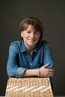 Sara Skillin
