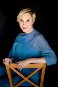 Laura Holmes Haddad | Triage Cancer