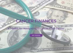 CancerFinances.org