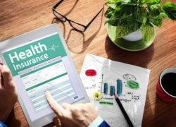 Insurance & Finances Intensive