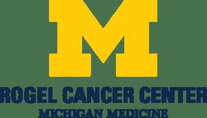 Insurance For Cancer Survivors Travel