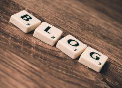 Educational Blog