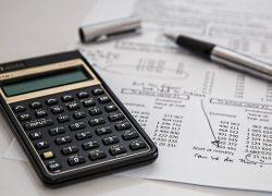 price estimator health insurance