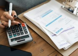 Managing Medical Bills