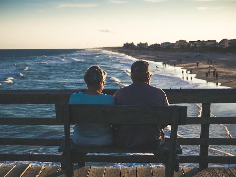 Social Security Survivors Benefits Requirements