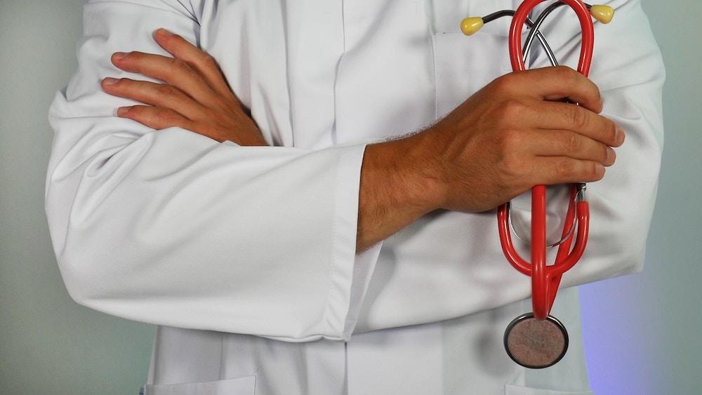 short-term-health-insurance