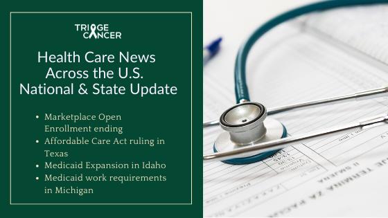 health-care-news-triage-cancer
