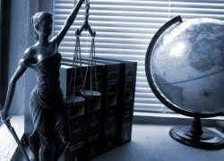 Cancer-Related Legal Issues