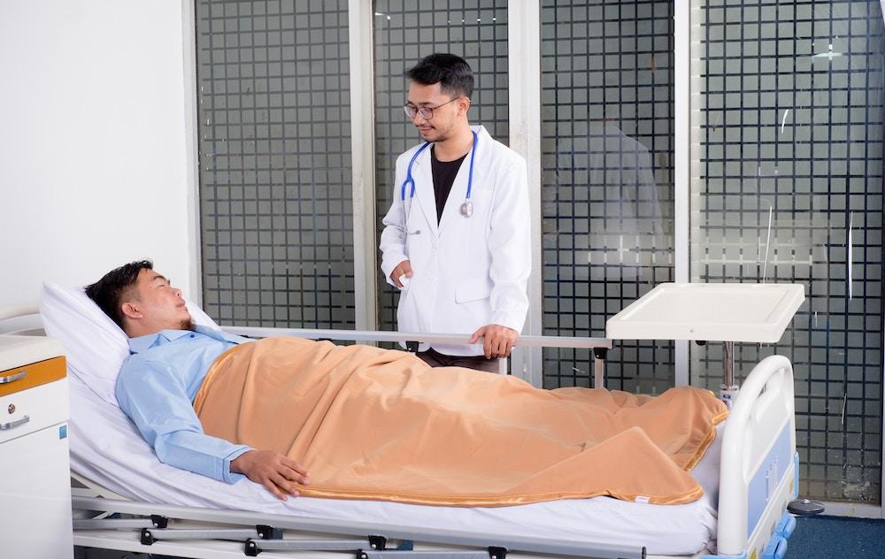 health care news United States state update ACA