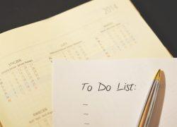 pen-calendar-to-do-checklist-3243