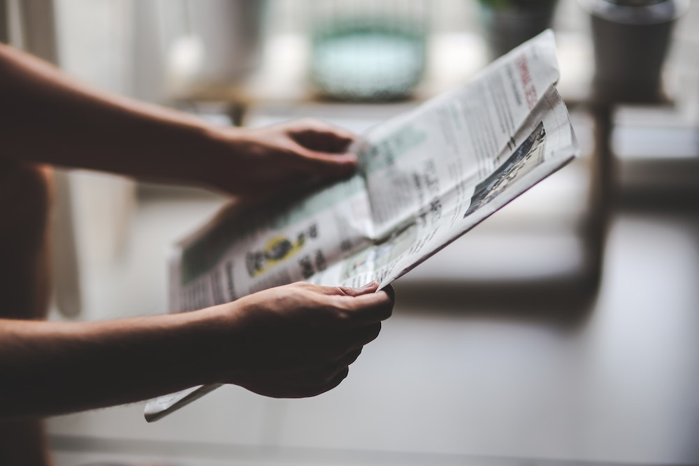national news, covid-19