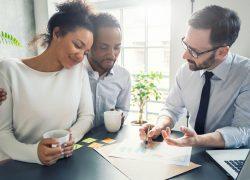 Estate Planning & Medical Decision Making