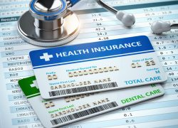 Health Insurance Options & Coverage