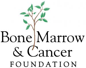 Partner Descriptions Triage Cancer Finances Work Insurance Triage Cancer