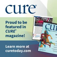 Cure_SAP_banners_mag_1080x1080_110920