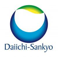 Daiichi-2022x2004 - small