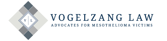 Vogelzang Law about Mesothelioma
