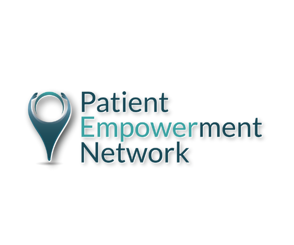 Patient Empowerment Network. PATIENT ADVOCACY: 7 WAYS TO ACCESS MEDICAL JOURNALS FOR FREE